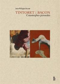 Tintoret-Bacon