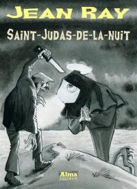 Saint-Judas-de-la-Nuit