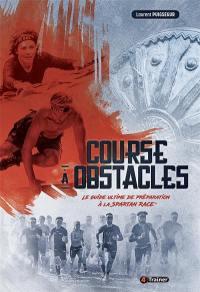 Course à obstacles