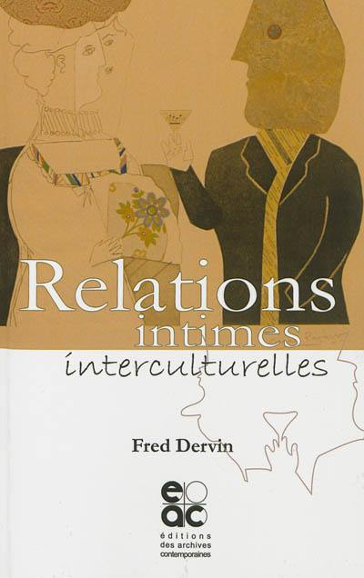 Relations intimes interculturelles