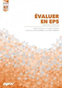 Evaluer en EPS