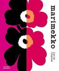Marimekko, l'art de l'imprimé