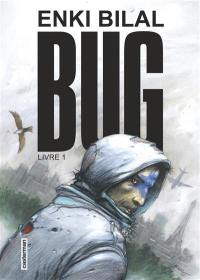 Bug. Volume 1,