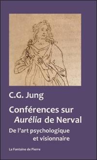 Conférences sur Aurélia de Nerval