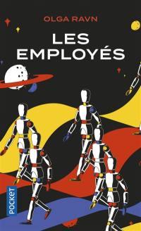 Les employés