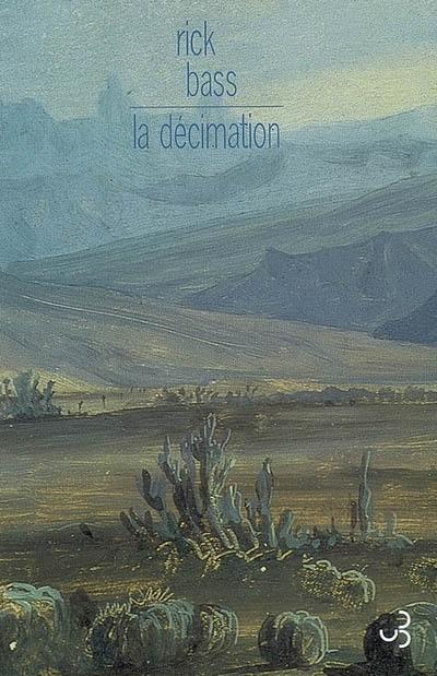 La décimation
