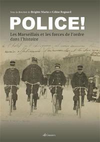 Police !