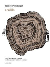 Ecolila
