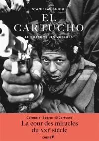 El Cartucho
