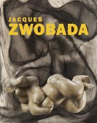 Jacques Zwobada