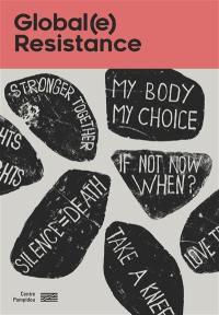 Global(e) resistance