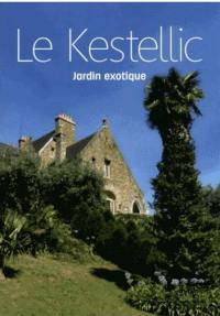 Le Kestellic