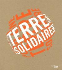 Pour une terre solidaire