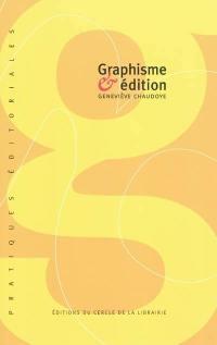 Graphisme et édition
