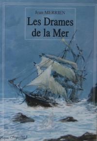 Les Drames de la mer