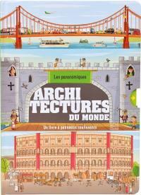 Architectures du monde