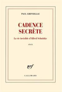Cadence secrète