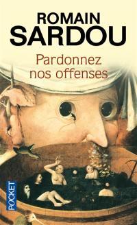Pardonnez nos offenses