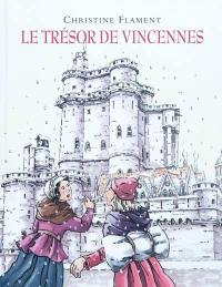 Le trésor de Vincennes