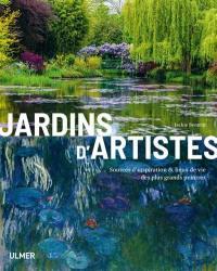 Jardins d'artiste