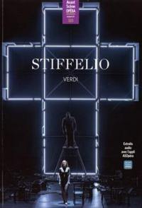 Avant-scène opéra (L'). n° 323, Stiffelio