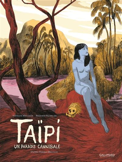 Taïpi