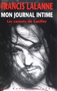 Les carnets de Lucifer