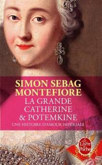 La Grande Catherine et Potemkine