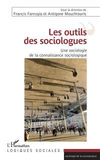 Les outils des sociologues