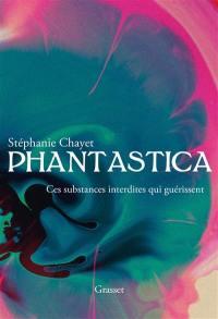 Phantastica