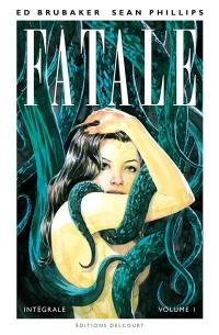 Fatale. Volume 1,