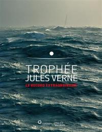 Trophée Jules Verne