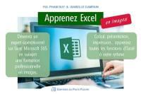 Apprenez Excel en images