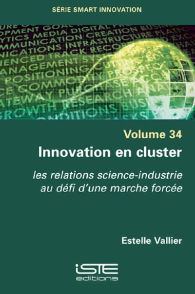 Innovation en cluster