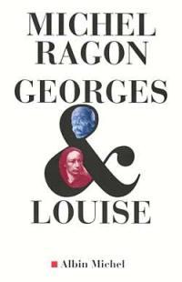 Georges et Louise