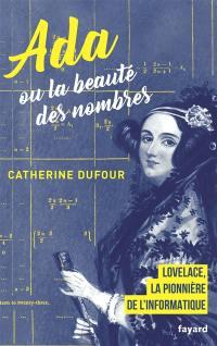 Ada ou La beauté des nombres