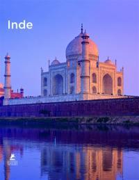 Inde = India = Indien