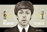 Paul McCartney, Feedback