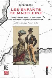 Les enfants de Madeleine