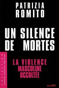 Un silence de mortes