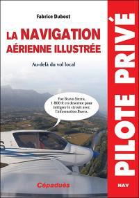 La navigation aérienne illustrée