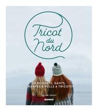 Tricot du Nord