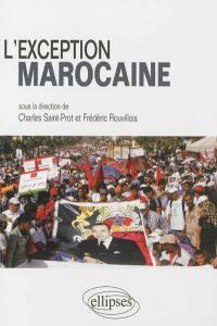 L'exception marocaine