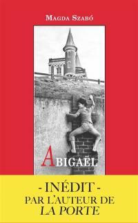 Abigaël