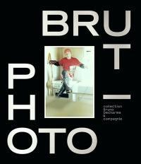Photo-brut
