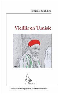 Vieillir en Tunisie