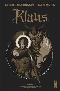 Klaus. Volume 2,