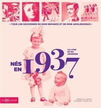 Nés en 1937