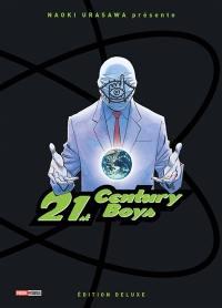 21st century boys,