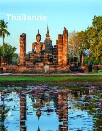 Thaïlande = Thailand
